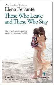 leave stay