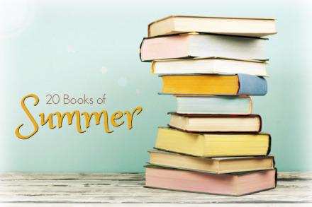 20-books 2017