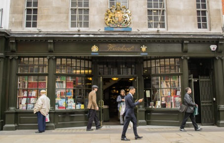 Hatchards,_London,_2013.jpg