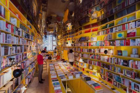 Libreria-SCA-8287_Iwan-Baan_Web.jpg