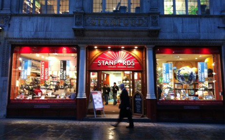 stanfords_book_shop