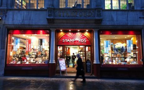 stanfords_book_shop
