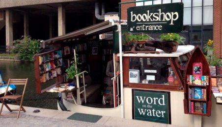 word-on-water.jpg