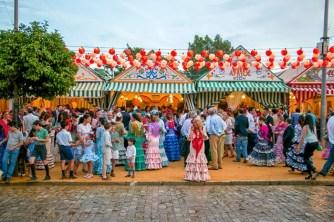 http://theoverseasescape.com/flamenco-dress-envy-in-sevilla-la-feria-de-abril/