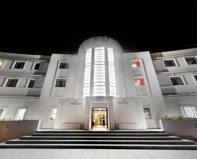 Midland Hotel Morecambe - https://englishlakes.co.uk/the-midland
