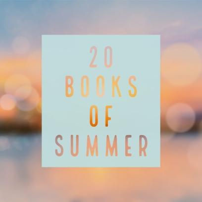 20books