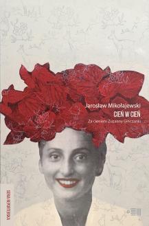 Mikolajewski-Cien-w-Cien-www